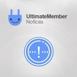 Sale! Buy Discount Ultimate Member Notices - Cheap Discount Price
