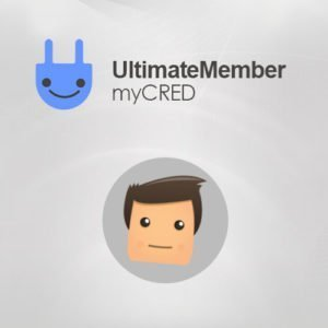 Sale! Buy Discount Ultimate Member myCRED - Cheap Discount Price
