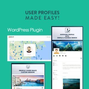 Sale! Buy Discount User Profiles Made Easy - Cheap Discount Price
