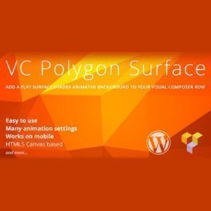 Sale! Buy Discount VC Polygon Surface - Cheap Discount Price