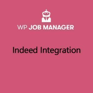 Sale! Buy Discount WP Job Manager Indeed Integration Addon - Cheap Discount Price
