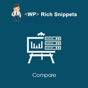 Sale! Buy Discount WP Rich Snippets Compare - Cheap Discount Price