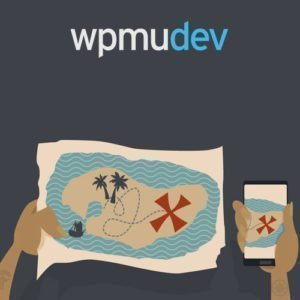 Sale! Buy Discount WPMU DEV Domain Mapping - Cheap Discount Price
