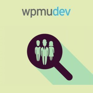 Sale! Buy Discount WPMU DEV Jobs and Experts - Cheap Discount Price