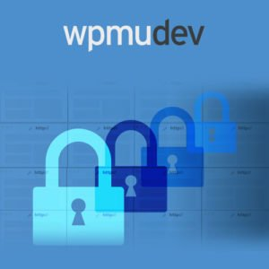 Sale! Buy Discount WPMU DEV Multisite Privacy - Cheap Discount Price