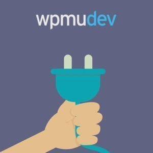Sale! Buy Discount WPMU DEV Pretty Plugins - Cheap Discount Price