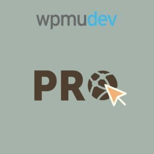 Sale! Buy Discount WPMU DEV Pro Sites - Cheap Discount Price