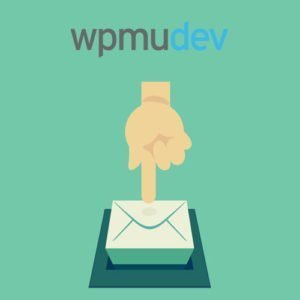 Sale! Buy Discount WPMU DEV Subscribe by Email - Cheap Discount Price