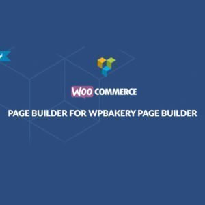 Sale! Buy Discount WooCommerce Page Builder - Cheap Discount Price