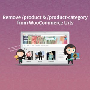 Sale! Buy Discount WooCommerce Perfect SEO Url - Cheap Discount Price