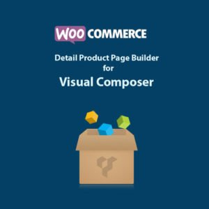 Sale! Buy Discount WooCommerce Single Product Page Builder - Cheap Discount Price