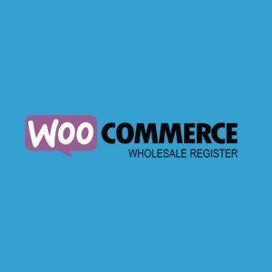 Sale! Buy WooCommerce Wholesale Pricing Register - Cheap Discount Price