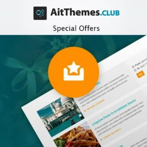 Sale! Buy Discount AIT Special Offers - Cheap Discount Price