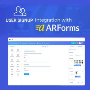 Sale! Buy Discount ARForms: WordPress Form Builder Plugin - Cheap Discount Price