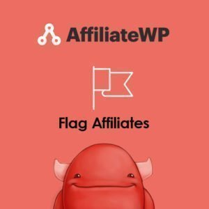 Sale! Buy Discount AffiliateWP – Flag Affiliates - Cheap Discount Price