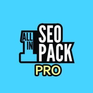 Sale! Buy Discount All In One SEO PRO WordPress Plugin - Cheap Discount Price