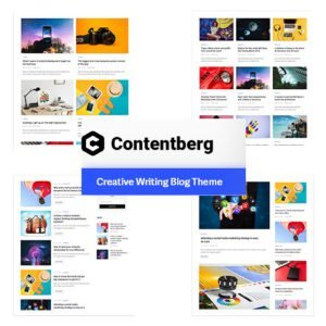 Sale! Buy Discount Contentberg Blog – Content Marketing Blog - Cheap Discount Price
