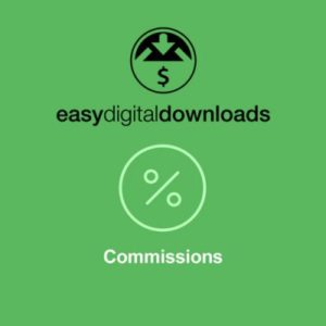 Sale! Buy Discount Easy Digital Downloads Commissions - Cheap Discount Price