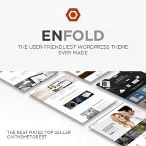Sale! Buy Discount Enfold – Responsive Multi-Purpose Theme - Cheap Discount Price
