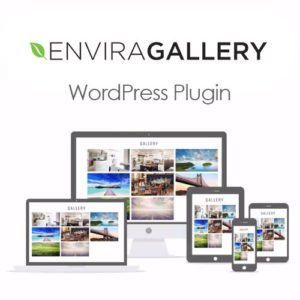 Sale! Buy Discount Envira Gallery WordPress Plugin - Cheap Discount Price