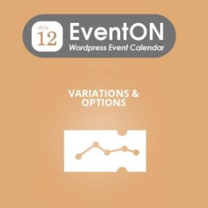 Sale! Buy Discount EventON Ticket Variations & Options - Cheap Discount Price