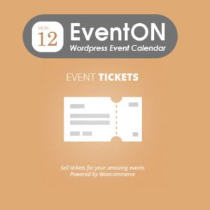 Sale! Buy Discount EventOn Event Tickets - Cheap Discount Price
