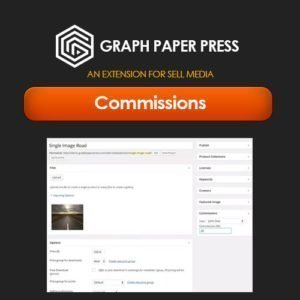 Sale! Buy Discount Graph Paper Press Sell Media Commissions - Cheap Discount Price