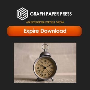 Sale! Buy Discount Graph Paper Press Sell Media Expire Download - Cheap Discount Price