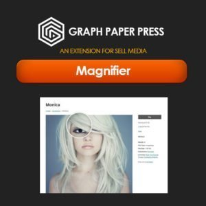 Sale! Buy Discount Graph Paper Press Sell Media Magnifier - Cheap Discount Price