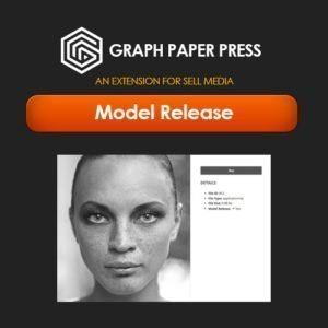 Sale! Buy Discount Graph Paper Press Sell Media Model Release - Cheap Discount Price