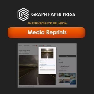 Sale! Buy Discount Graph Paper Press Sell Media Reprints - Cheap Discount Price