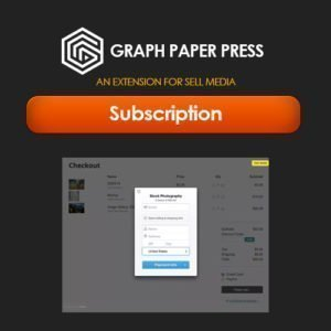 Sale! Buy Discount Graph Paper Press Sell Media Subscription - Cheap Discount Price