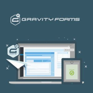 Sale! Buy Discount Gravity Forms WordPress Plugin - Cheap Discount Price