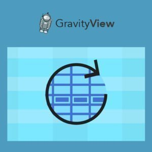 Sale! Buy Discount GravityView – DataTables Extension - Cheap Discount Price