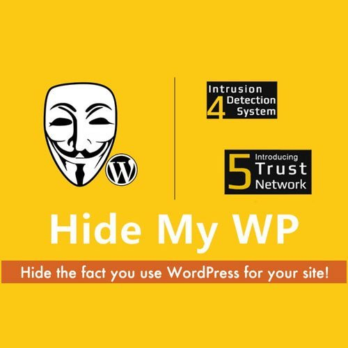 Sale! Buy Discount Hide My WP - Cheap Discount Price