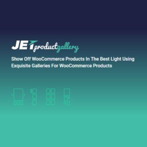Sale! Buy Discount JetProductGallery For Elementor - Cheap Discount Price