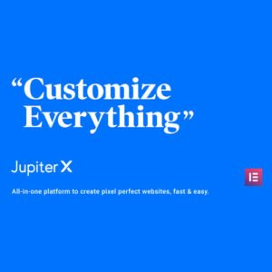 Sale! Buy Discount Jupiter – Multi-Purpose Responsive Theme - Cheap Discount Price