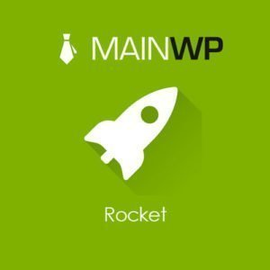 Sale! Buy Discount MainWP Rocket - Cheap Discount Price