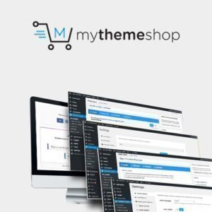 Sale! Buy Discount MyThemeShop Content Locker – Pro - Cheap Discount Price