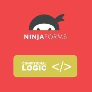 Sale! Buy Discount Ninja Forms Conditional Logic - Cheap Discount Price
