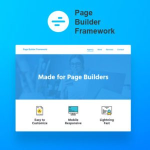 Sale! Buy Discount Page Builder Framework Premium Add-On - Cheap Discount Price