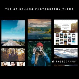 Sale! Buy Discount Photography | Photography WordPress for Photography - Cheap Discount Price