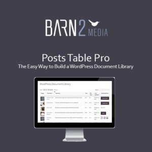 Sale! Buy Discount Posts Table Pro - Cheap Discount Price