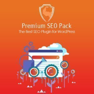 Sale! Buy Discount Premium SEO Pack – WordPress Plugin - Cheap Discount Price