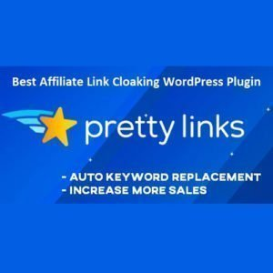 Sale! Buy Discount Pretty Links Pro - Cheap Discount Price