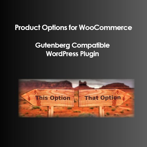 Sale! Buy Discount Product Options for WooCommerce - Cheap Discount Price