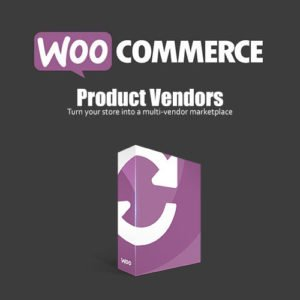 Sale! Buy Discount Product Vendors for WooCommerce - Cheap Discount Price