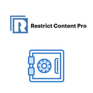 Sale! Buy Discount Restrict Content Pro - Cheap Discount Price