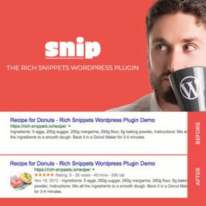 Sale! Buy Discount Snip – The Rich Snippets - Cheap Discount Price