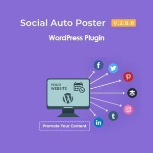 Sale! Buy Discount Social Auto Poster - Cheap Discount Price